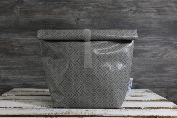 Lunchbag Toffee