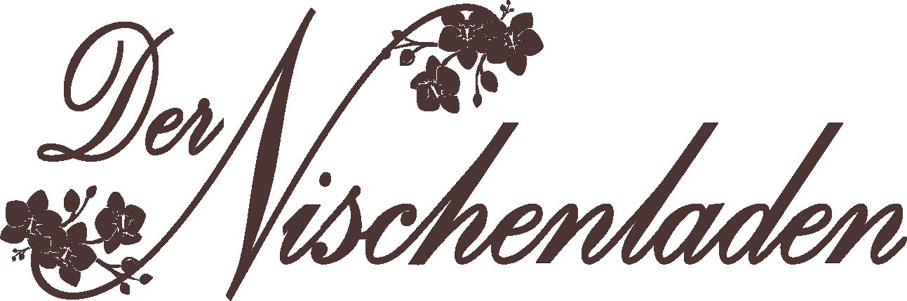 logo-der-nischenladen