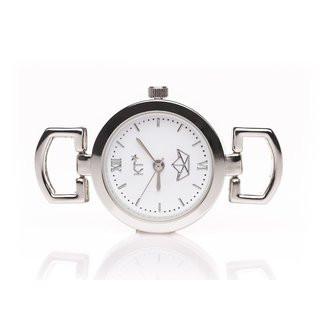 Uhr für Armband Papierschiff