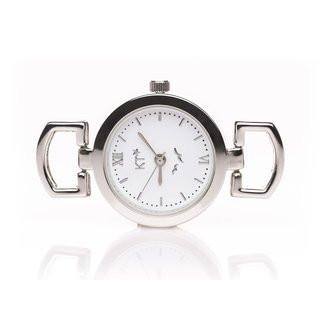 Uhr für Armband Möwe